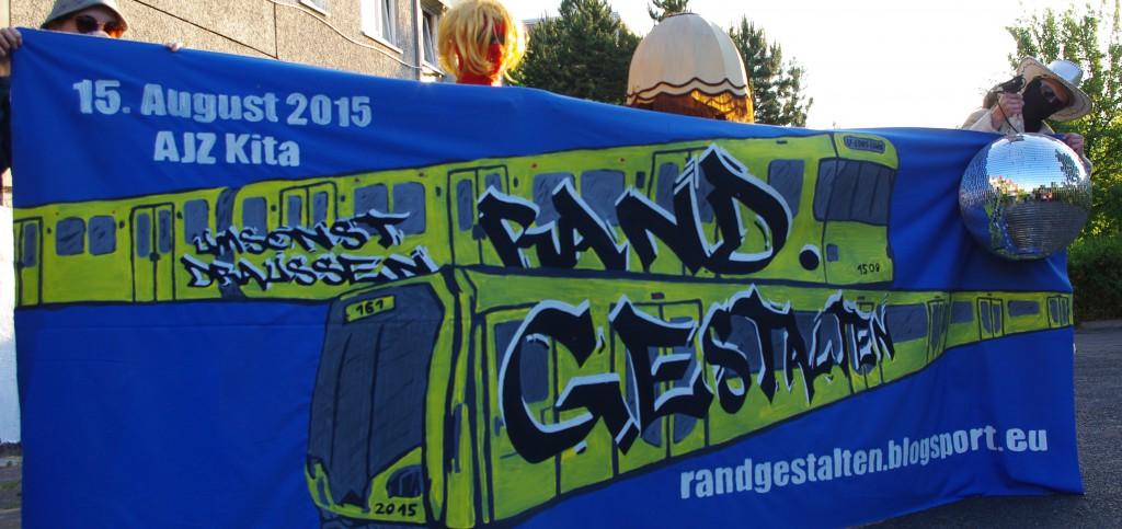 banner2015a
