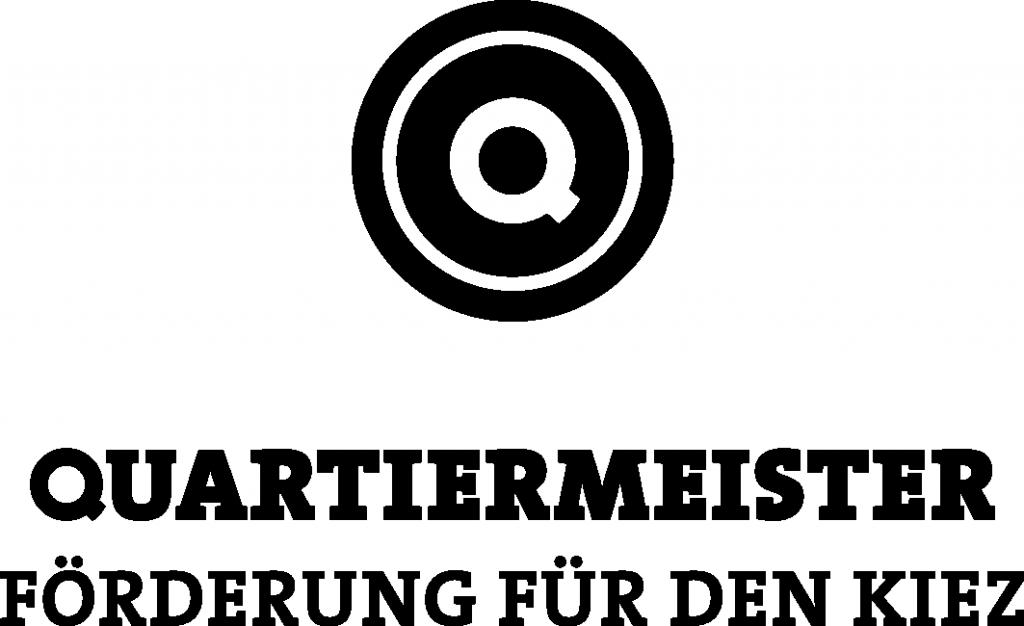 QM_Foerderlabel
